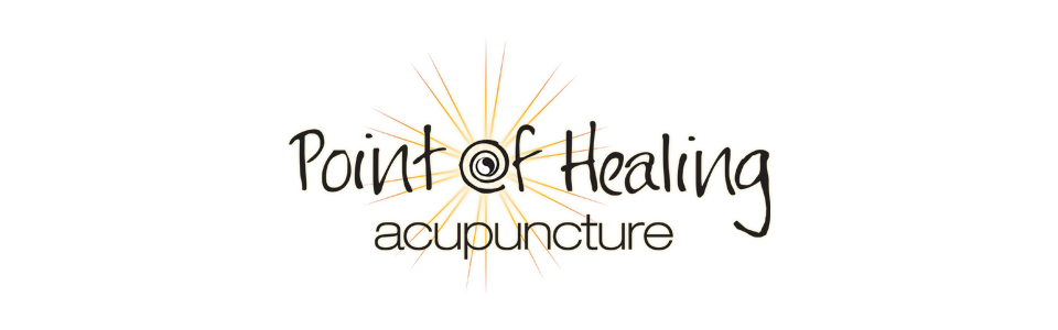 Point of Healing Acupuncture LLC